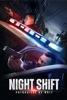 icone application Night Shift - Patrouille de nuit