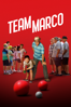 Julio Vincent Gambuto - Team Marco  artwork