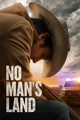 No Man's Land Movie Synopsis, Reviews