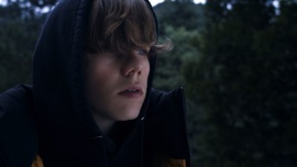 NOT FAIR (feat. Corbin) The Kid LAROI Hip-Hop/Rap Music Video 2020 New Songs Albums Artists Singles Videos Musicians Remixes Image