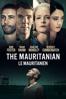 Kevin MacDonald - The Mauritanian  artwork