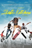 Skate Kitchen - Crystal Moselle