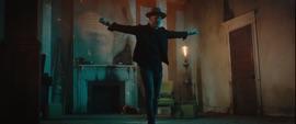 Fires Jordan St. Cyr Christian Music Video 2021 New Songs Albums Artists Singles Videos Musicians Remixes Image