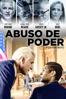 Abuso de poder (Foster Boy) - Youssef Delara