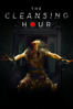 Damien LeVeck - The Cleansing Hour  artwork