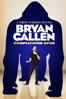 Brian Volk-Weiss - Bryan Callen: Complicated Apes  artwork