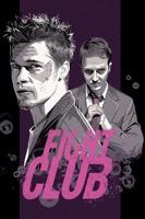 Fight Club (iTunes)