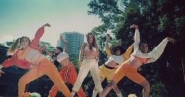 Pues R3HAB, Luis Fonsi & Sean Paul Latin Music Video 2021 New Songs Albums Artists Singles Videos Musicians Remixes Image