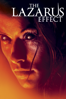 David Gelb - The Lazarus Effect  artwork