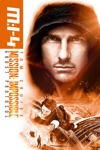 Mission: Impossible - Ghost Protocol wiki, synopsis