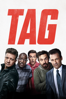 Tag (2018) - Jeff Tomsic