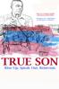 True Son - Kevin Gordon