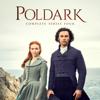 Poldark - Episode 2  artwork