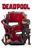 Deadpool 2 - David Leitch