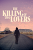 The Killing of Two Lovers - Robert Machoian