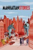 icone application Manhattan Stories