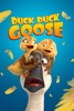Duck Duck Goose - Movie Image