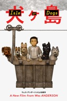 Isle of Dogs (iTunes)