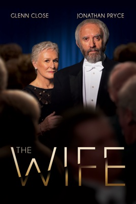 The Wife on iTunes
