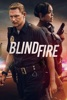 icone application Blindfire