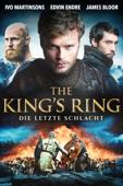 The King's Ring: Die letzte Schlacht