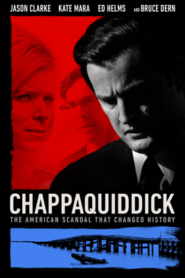 Chappaquiddick HD Download
