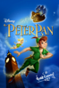 Peter Pan (1953) - Clyde Geronimi, Wilfred Jackson & Hamilton Luske