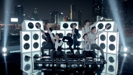 Comeback When You Hear This Song - 2PM