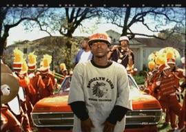 Tear It Up (feat. DMX, Lil' Flip & David Banner) Yung Wun Pop Music Video 2004 New Songs Albums Artists Singles Videos Musicians Remixes Image