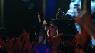 In the End (Live from iTunes Festival, London, 2011)