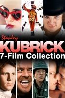 Stanley Kubrick 7 Film Collection (iTunes)