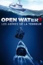 Affiche du film Open Water 3, les abîmes de la terreur