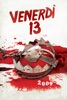 Locandina Venerdi 13 su Apple iTunes