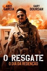 O Resgate: O Dia da Redenção