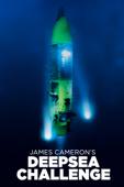 James Cameron's Deep Sea Challenge