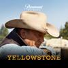 Yellowstone - Daybreak  artwork
