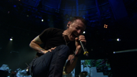 Numb (Live from iTunes Festival, London, 2011)