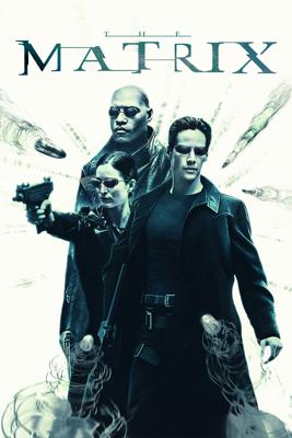 The Matrix HD Download