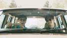 Road - TVXQ!