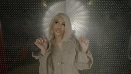 B.A.N. Saweetie Hip-Hop/Rap Music Video 2018 New Songs Albums Artists Singles Videos Musicians Remixes Image