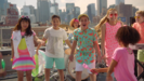 Best Time Ever - KIDZ BOP Kids