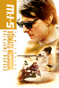 Mission: Impossible - Rogue Nation - Christopher McQuarrie