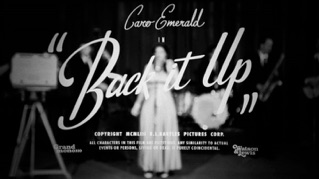 Back It Up (Music Video)