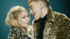 A Second to Midnight - Kylie Minogue & Years & Years