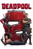 icone application Deadpool 2