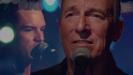 Dustland (feat. Bruce Springsteen) - The Killers
