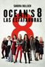 Ocean's 8: Las estafadoras - Gary Ross