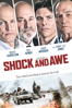 Rob Reiner - Shock and Awe  artwork