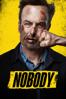 Ilya Naishuller - Nobody  artwork