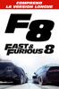 Fast & Furious 8 - F. Gary Gray